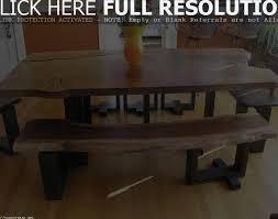 room design decor bench amazing bench dining room sets room design decor lovely on