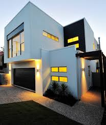 top design home contemporary ideas with luxury house second floor