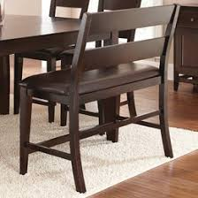 dining table inspiration dining table sets wood dining table as