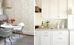 kitchen bed u0026 bath iv u2013 brewster home