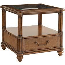 British Colonial Bedroom Furniture Shop Tommy Bahama Furniture At Carolina Rustica