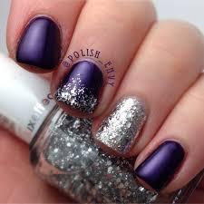 orly tiara swatches and nail art nailpolis museum of nail art