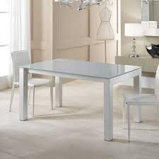 Esszimmer Glastisch Oval Uncategorized Homify Ebenfalls Schönes Esstisch Rund Glas Weiss