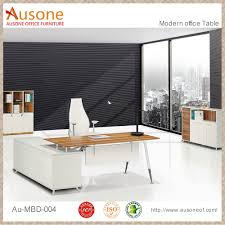 Office Table L Shape Design 8ft Office Desk Design 8ft Office Desk Design Suppliers And