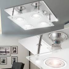 deckenleuchten flur 12w led deckenleuchte deckenlampe wohnzimmer esszimmer flur lampe