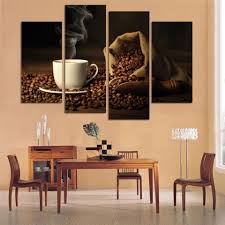 Wall Art Paintings For Living Room Online Get Cheap Kitchen Canvas Art Aliexpress Com Alibaba Group