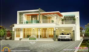 Kerala Home Design December 2015 by December 2014 Kerala Home Design And Floor Plans