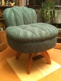 Antique Vanities For Bedrooms Vanities Ice Cream Parlor Chair For Vanity Stockroom Vintage A