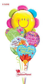 balloon delivery mn s day balloon bouquet delivery s day balloon