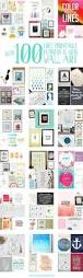 Diy Nursery Decor Pinterest by 25 Unique Nursery Wall Art Ideas On Pinterest Nursery Wall