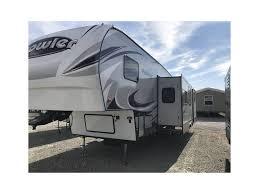 2018 heartland prowler fifth wheels p326 shawnee ok rvtrader com