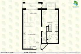 floor plans st regis apartment buy rent 1 2 3 4 5 bedroom