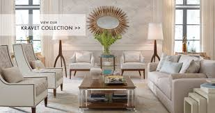 Interior Furniture Design Hd Candiceolson