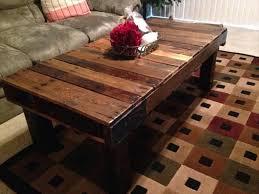 diy pallet table u2014 romancebiz home furniture installing pallet