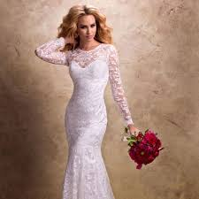wedding dress johannesburg sleeve wedding dresses our favourite styles hitched co za
