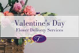 s day flowers delivery s day flower delivery services twinbrook floral