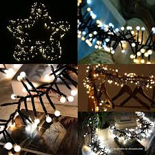 Outdoor Christmas Decor Amazon by Lighted Outdoor Christmas Decorations And Ideas