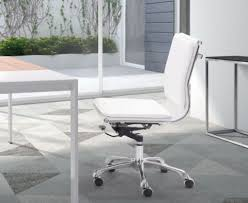 office chairs u0026 computer chairs online free shipping