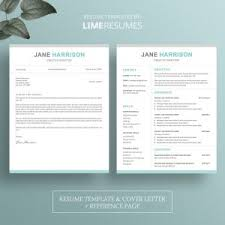 2 Page Resume Format Example by Resume Template 2 Page Example Format Best One Throughout