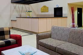 la quinta inn u0026 suites armonk westchester cnty apt hotel reviews