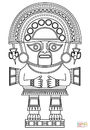 naymlap god king coloring page free printable coloring pages
