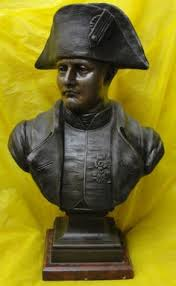 bust of napoleon as consul favourite busts and other