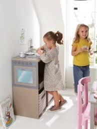 vertbaudet cuisine cuisine enfant vertbaudet les 25 meilleures id es de la cat