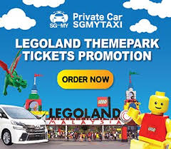 Best Hotels Near LEGOLAND Malaysia Complete List For You - Hotels with family rooms near legoland