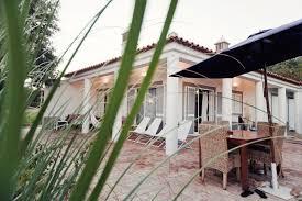 casa greta lagos algarve beach u0026 country exclusive villa