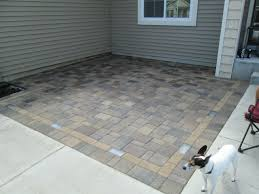 Patio Paver Lights Landscape Contractor Lakeville Mn Design Hardscapes