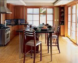 neutral kitchen design ideas stainless steel furniture such as