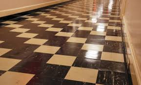 cheap linoleum flooring extraordinary vinyl decorating ideas