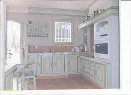 facade porte cuisine sur mesure porte cuisine sur mesure excellent affordable facade meuble cuisine