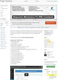 why you should use wordpress countdown plugins elegant themes blog