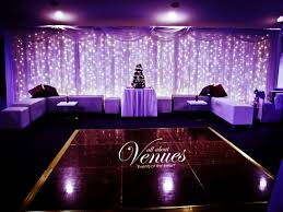 wedding backdrop hire brisbane cocktail furniture for hire all about venues wedding