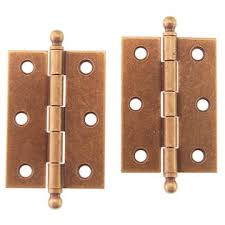cabinet hardware latches catches hinges and accessories