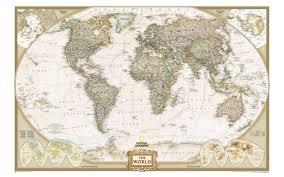 world map wallpaper hd pixelstalk net