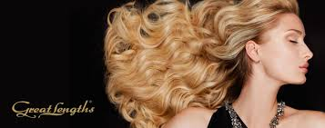 great lengths hair extensions great lengths hair extensions at fabio scalia salon soho fabio