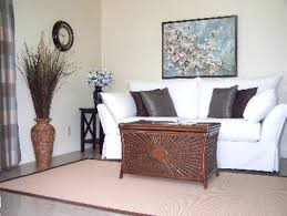 cheap one bedroom apartments in norfolk va 1 bedroom apartments in norfolk va iocb info