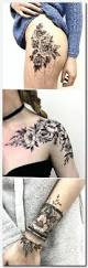 best 25 tattoo prices ideas on pinterest stop watch tattoo