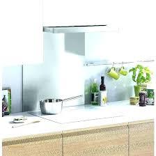 plaque de protection murale cuisine plaque en inox pour cuisine plaque inox protection mur cuisine frais