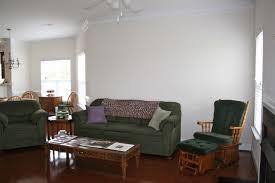 home decor warner robins ga furniture stores in warner robins ga home interior minimalis