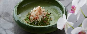 ot central cuisine where to eat in hong kong january s dining options style