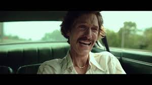 Matthew Mcconaughey Meme - matthew mcconaughey crying youtube