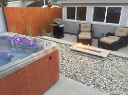 pet friendly cozy home with tub in his vrbo