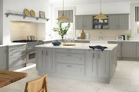shaker style kitchen ideas country kitchen country kitchens country style kitchens