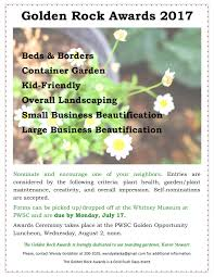 Container Gardening Business Valdez Gold Rush Days Valdez Ak