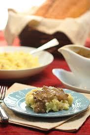 vegan mushroom gravy recipe ever vegan mushroom gravy