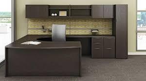 Office Desk U Shape U Shaped Desks Deboto Home Design Cheap U Shaped Desks