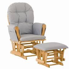 Rocking Chair Dutailier Best Dutailier Glider Chair U2014 Modern Home Interiors How To Make